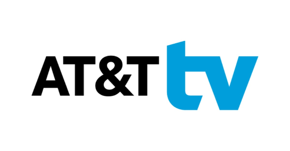 AT&T TV | Stream Live TV & Sports